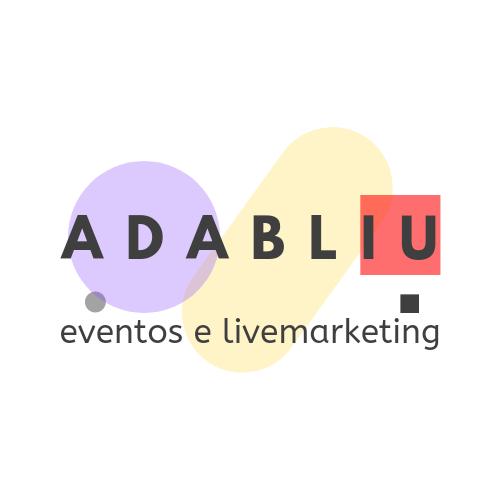 Adabliu Eventos - Produtora Foco