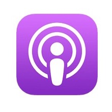 CONVERSATIONS INSIDE the MUSIC Apple Link Thumbnail | Linktree