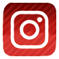 @Daarka Instagram @DaarkaArts Link Thumbnail   Linktree
