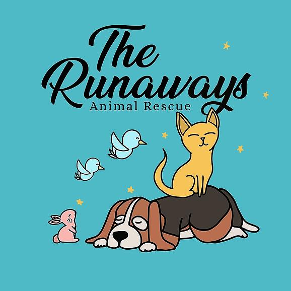 @runawaysanimalrescue Profile Image | Linktree