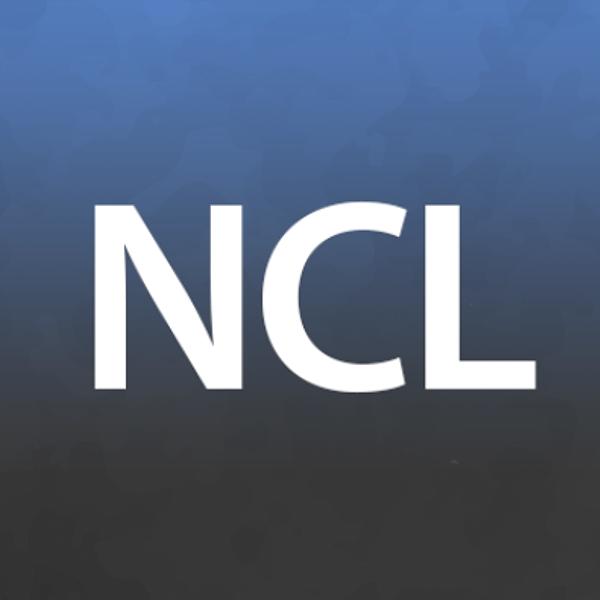 @NathanChallengesLife Profile Image | Linktree