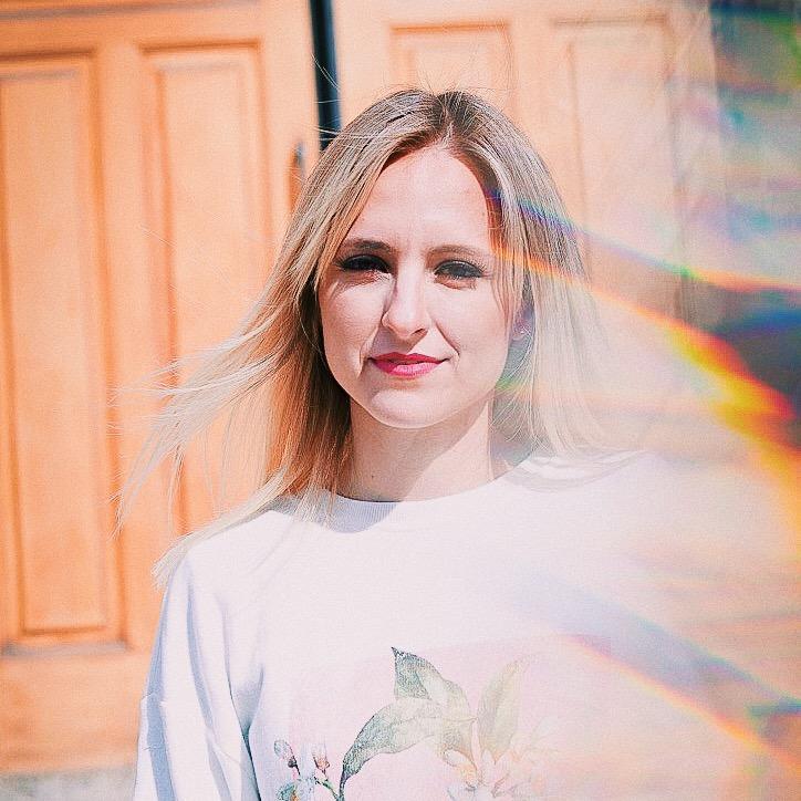 @AthenasMusica Profile Image | Linktree