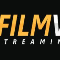 Filmvf-Streaming.com (filmvf_streaming_com) Profile Image | Linktree