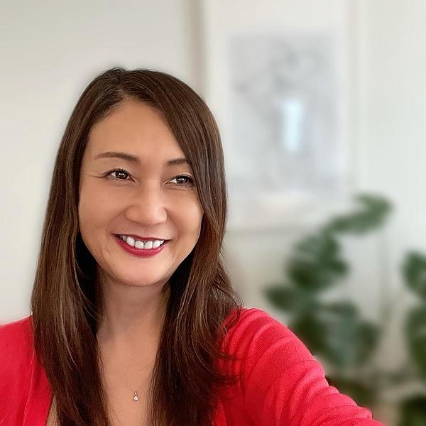 @mindsalon Profile Image | Linktree