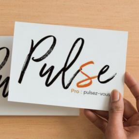 @Pulse_assistante Profile Image   Linktree