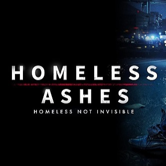 Buy/Rent Homeless Ashes - iTunes UK