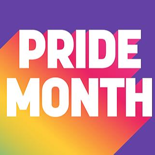 Happy Pride Month! (calalphaphiDEI) Profile Image   Linktree