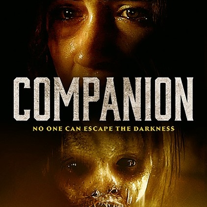 Companion (JDarbonne) Profile Image | Linktree