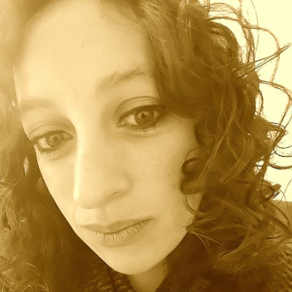 @elcinesegunsanchez Profile Image   Linktree