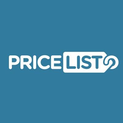 @price_listo Profile Image | Linktree