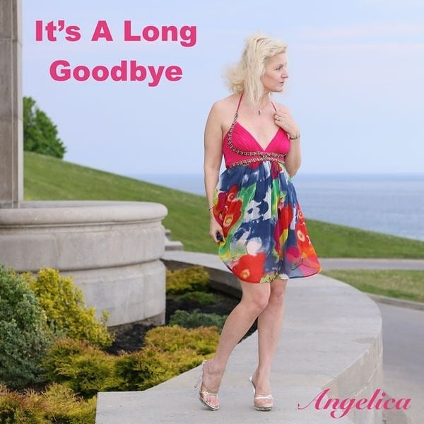 @angelicasmusic It's A Long Goodbye - Angelica Link Thumbnail   Linktree