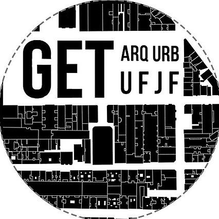@get.arq.urb Profile Image | Linktree