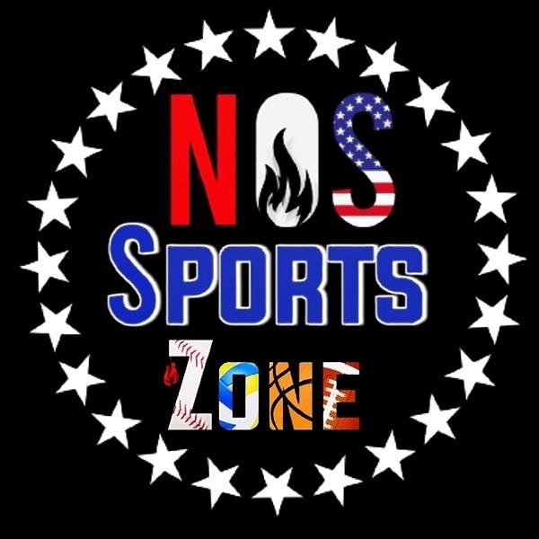 NOSSports Zone