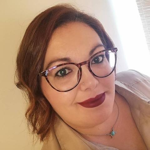 LAURA MORALES (laura.morales.escritora) Profile Image   Linktree