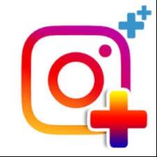 ABD Engineering Follow kami di Instagram  Link Thumbnail | Linktree