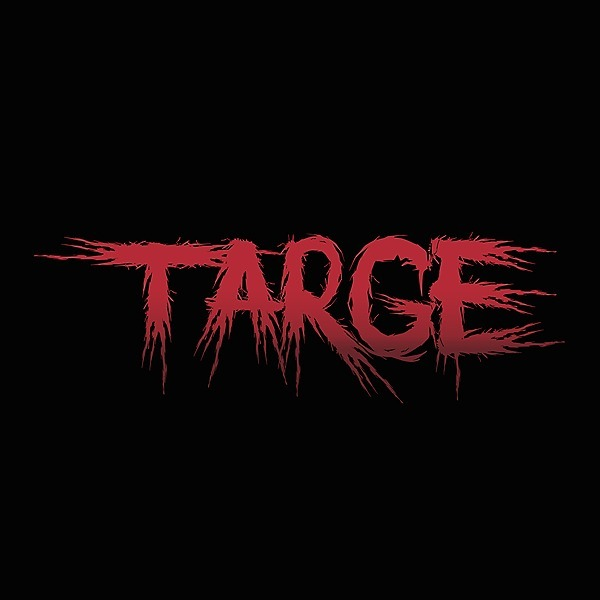 TargeOfficial (TARGEOfficial) Profile Image | Linktree