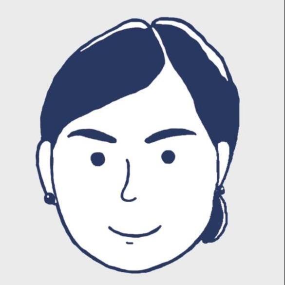 @uemma Profile Image | Linktree
