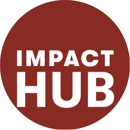 @impacthubfloripa Profile Image   Linktree