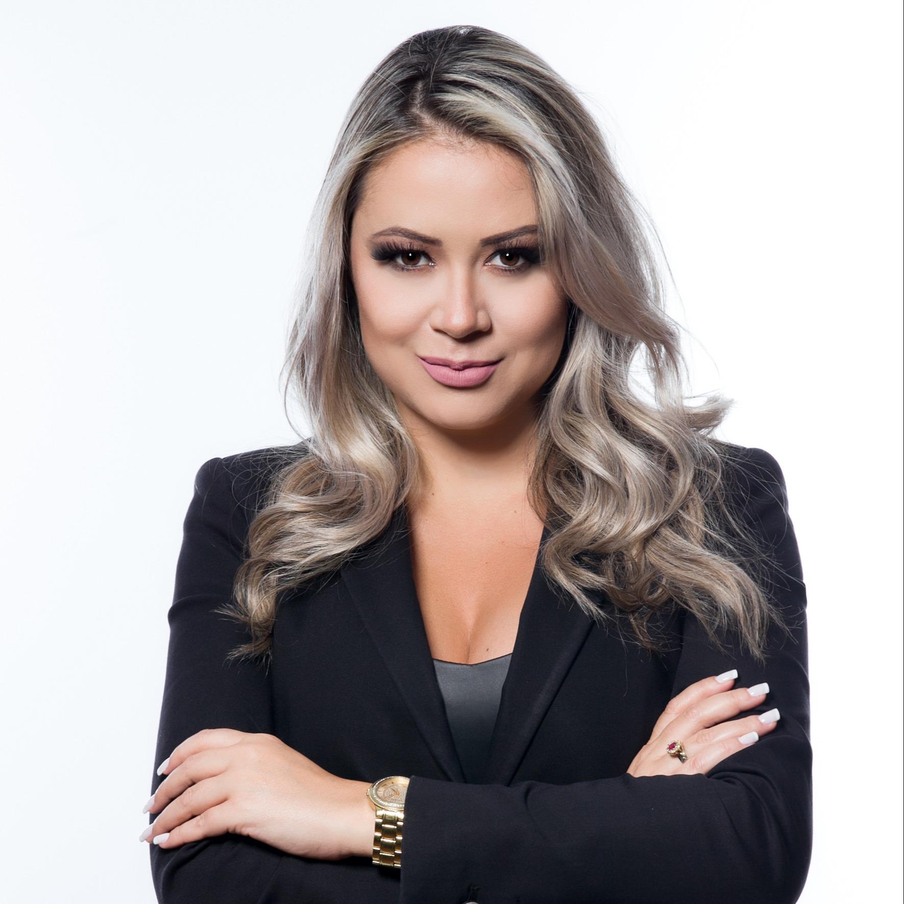 @advjulianasouza Profile Image | Linktree