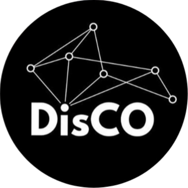 DisCO.coop (DisCO.coop) Profile Image | Linktree