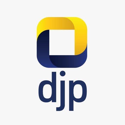KPP Pratama Surakarta (pajaksurakarta) Profile Image | Linktree