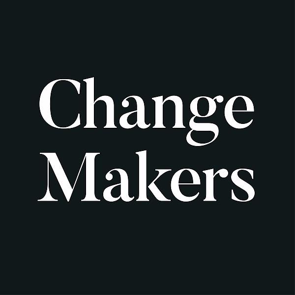 @changemakers.works Profile Image   Linktree