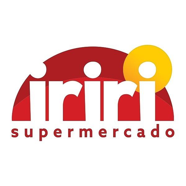@IririSupermercado Profile Image   Linktree