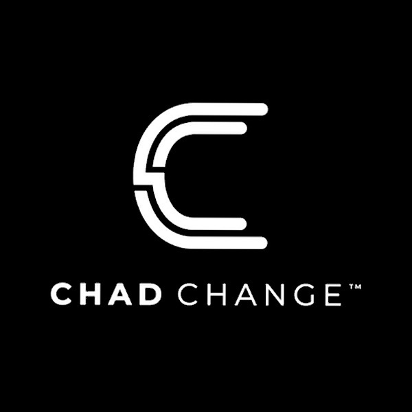 Da_chad PayPal/Donate to Charity Event Link Thumbnail | Linktree