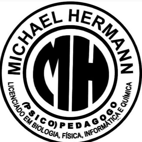 @profmichael Profile Image   Linktree