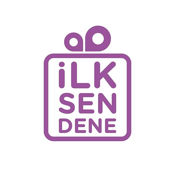 @ilksendenecomtr Profile Image   Linktree