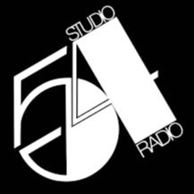 @Studio54music Studio 54 Radio Guestmixes Link Thumbnail   Linktree