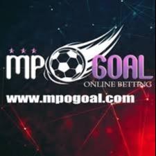 MPOGOAL (linkmpogoal) Profile Image | Linktree