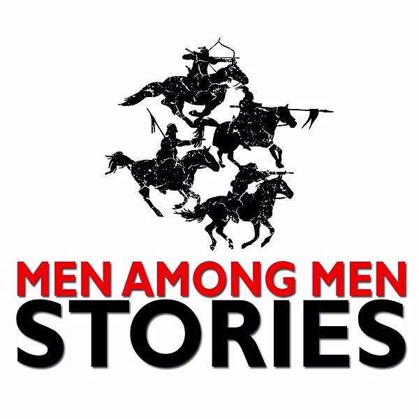 Men Among Men Stories (menamongmenstories) Profile Image | Linktree