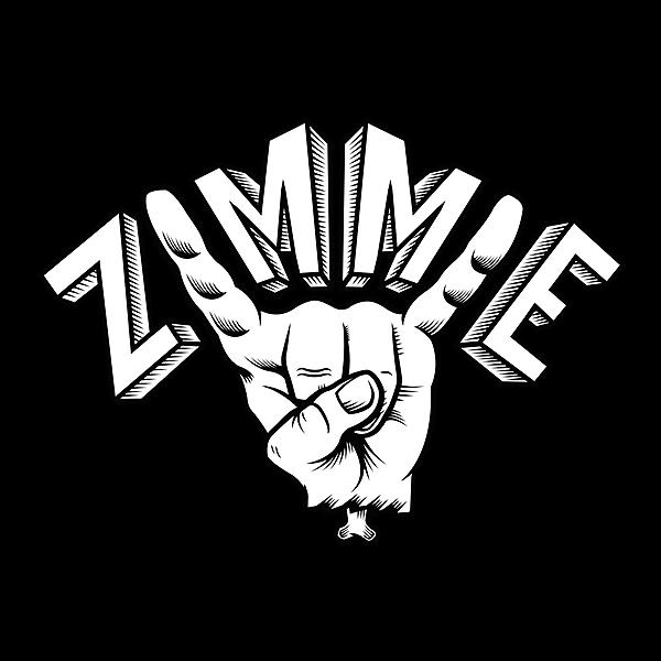 @djzimmie Profile Image | Linktree