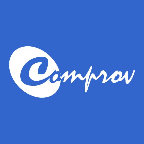 Comprov UFCG (comprov) Profile Image | Linktree