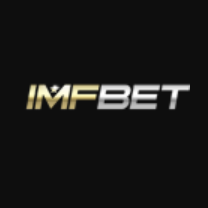 IMFBET   AGEN SLOT TERPERCAYA (slot_pgsoft) Profile Image   Linktree