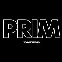 PRIM OKHA BOOK FUND - Donate Here Link Thumbnail | Linktree