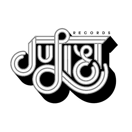 JULIET RECORDS (julietrecords) Profile Image | Linktree