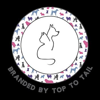 TOP TO TAIL CLOTHING Marketing Artwork Link Thumbnail | Linktree
