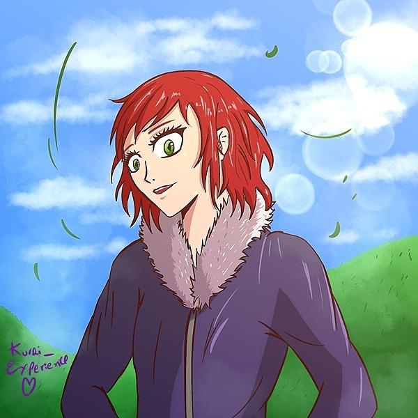 @K_J_Whitten Profile Image | Linktree