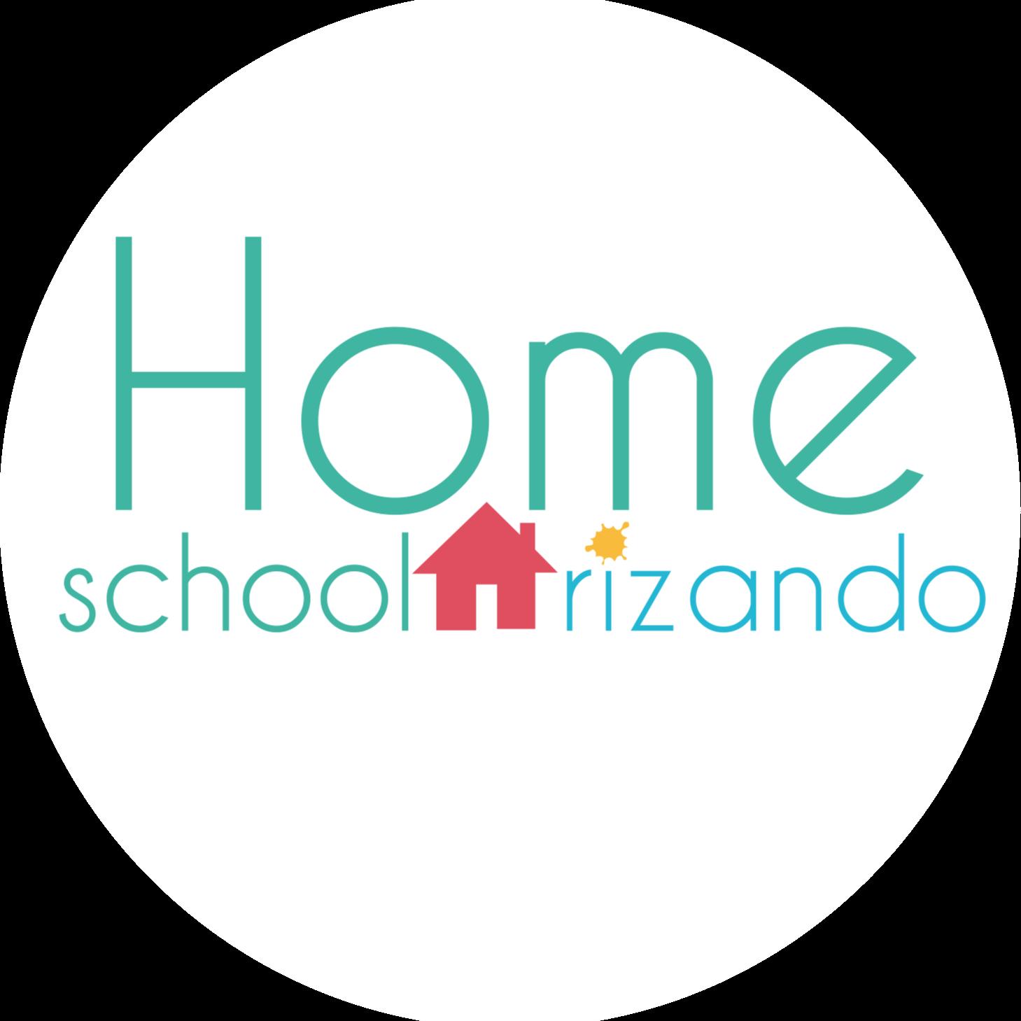 @Homeschoolarizando Profile Image | Linktree