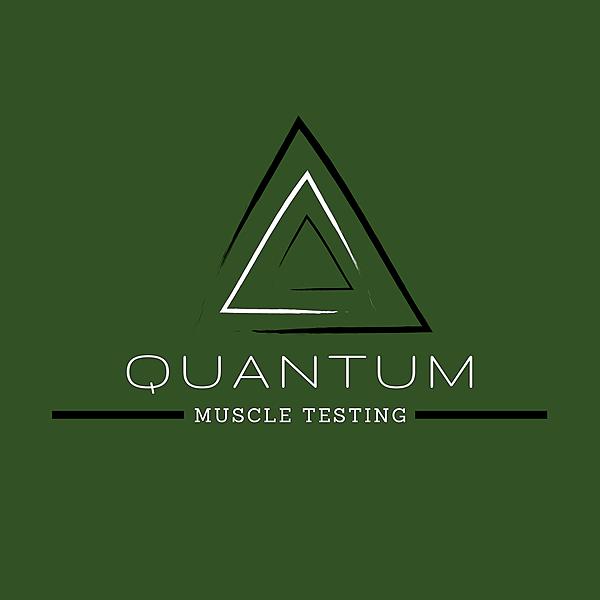 @quantummuscletesting Profile Image | Linktree