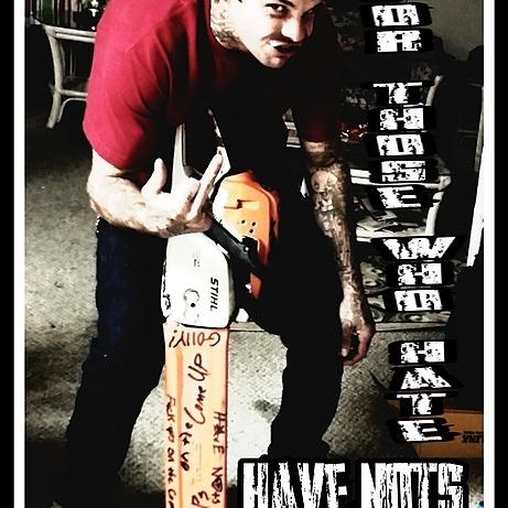 @HAVENOTJONES The HAVE NOT JONES WEBSITE Link Thumbnail | Linktree