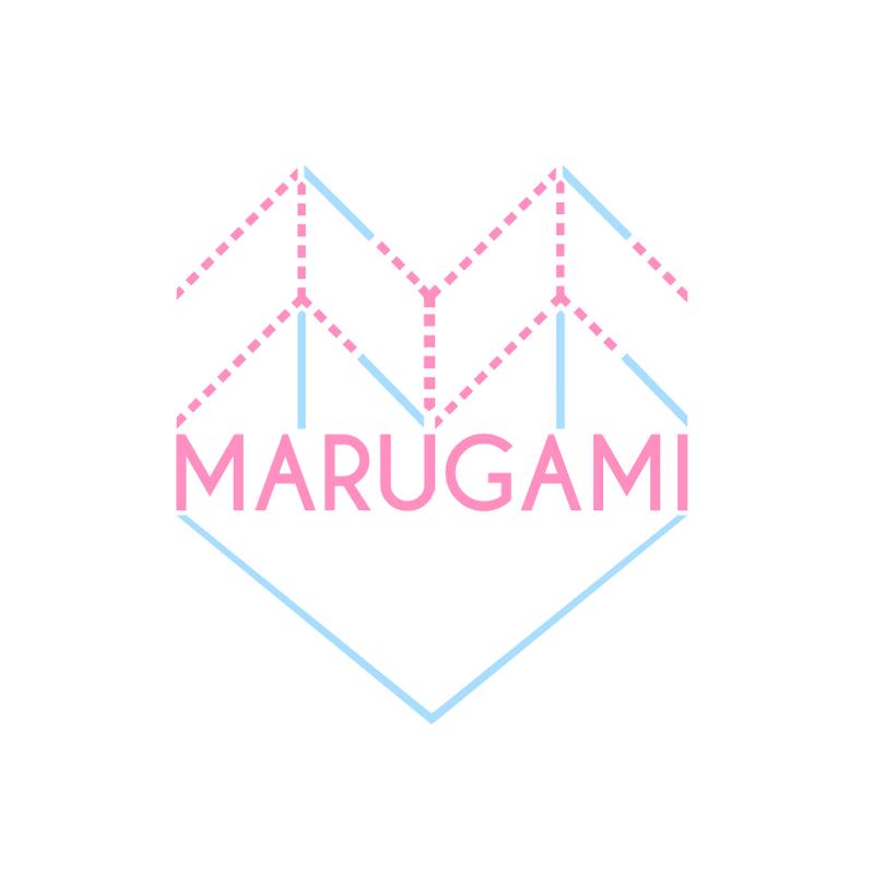 @Marugami Profile Image | Linktree