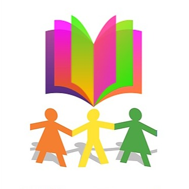 KVPATTOM LIBRARY ON PHONE Gift a Book & Get a Friend Link Thumbnail | Linktree