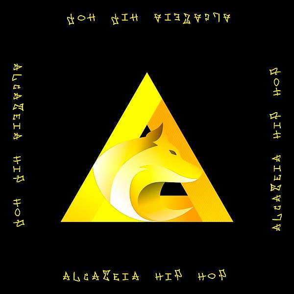 Alcateia Hip Hop (AlcateiaHipHop) Profile Image   Linktree