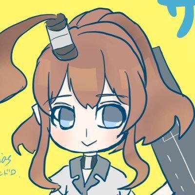 @も ん が (monmurasaki) Profile Image | Linktree