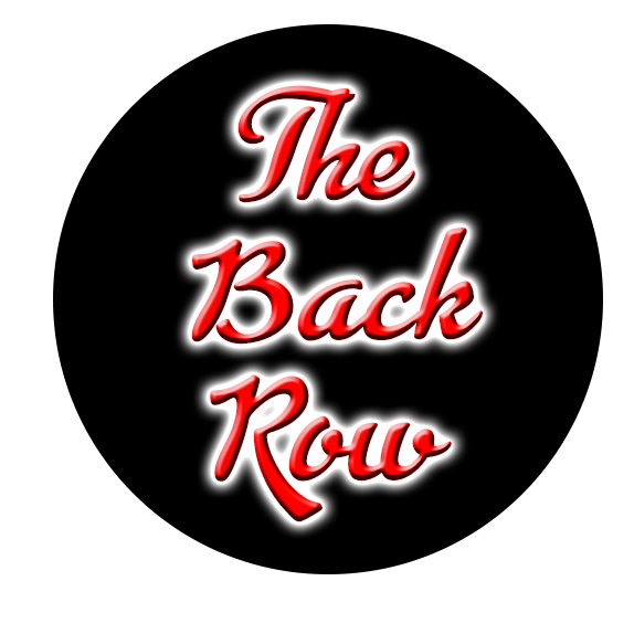 @thebackrow_wiwt Profile Image | Linktree
