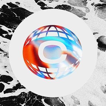 @cosmicburger Profile Image | Linktree