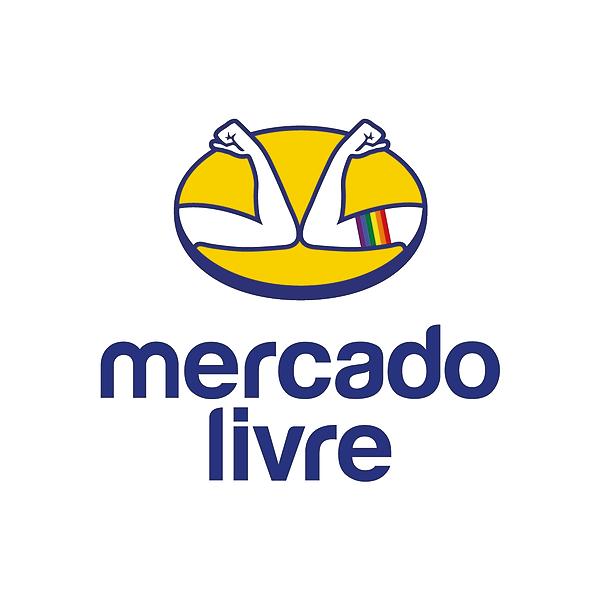 Startup Brewing MERCADO LIVRE BRASIL - FULL ENTREGA RÁPIDA Link Thumbnail   Linktree